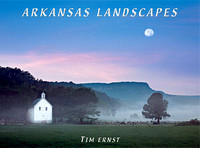 ARKANSAS LANDSCAPES Picture Book gallery