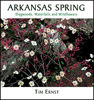 ARKANSAS SPRING picture book gallery