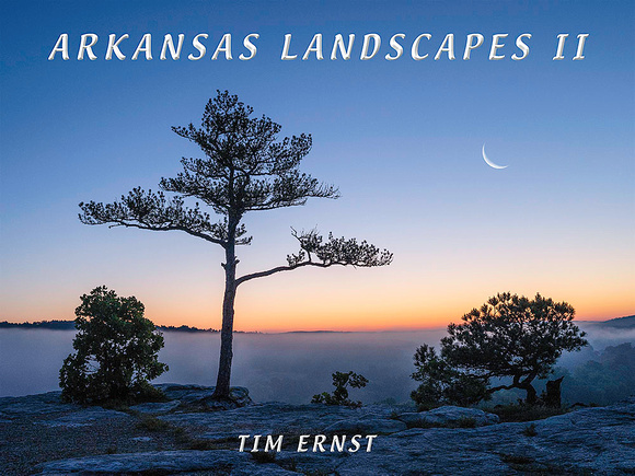 ArkansasLandscapes2Cover
