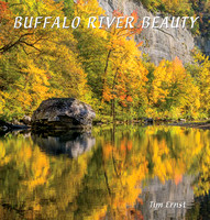 BUFFALO RIVER BEAUTY picture book gallery
