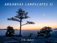 ARKANSAS LANDSCAPES 2 picture book gallery